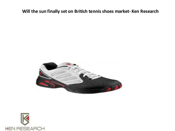 UK sports shoes market research,Sports shoes onlin