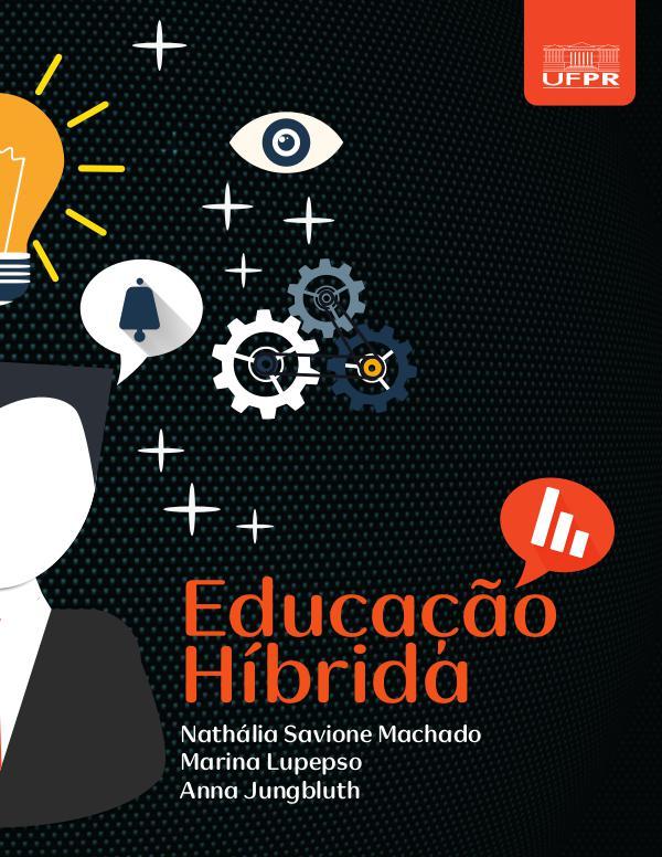 Minha primeira Revista livro_educação_hibrida_revisado01