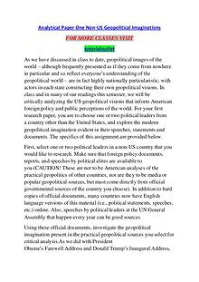 EDUCATIONAL COURSE / TUTORIALOUTLETDOTCOM