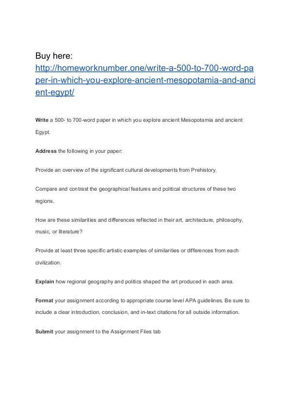 Thomas wiltschko dissertation abstract