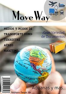 MoveWay