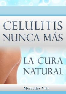 CELULITIS NUNCA MAS LIBRO PDF COMPLETO DESCARGAR
