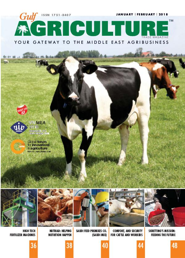 Gulf Agriculture magazine High resolution(1)