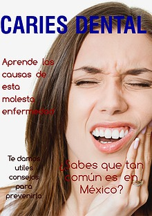 REVISTA CARIES EQUIPO 3