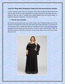 cheap plus size evening dresses