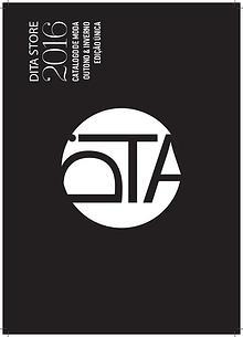 Revista DITA Store