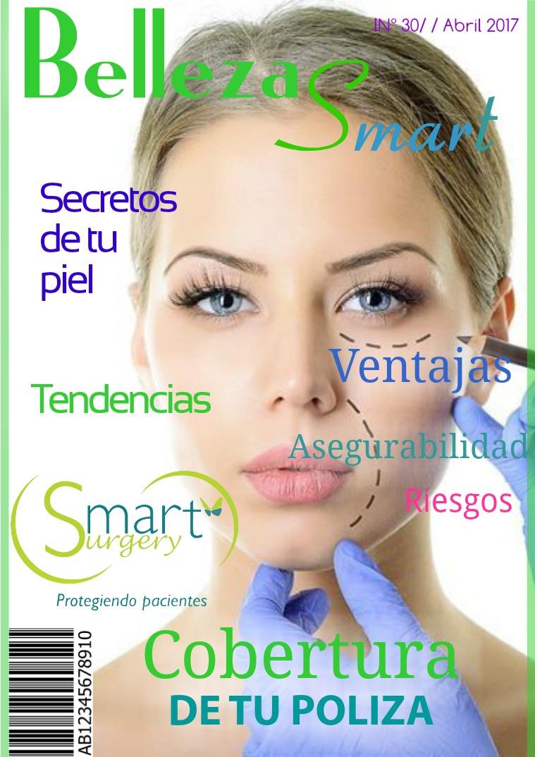 Smart Surgery Smart surgery operador logístico