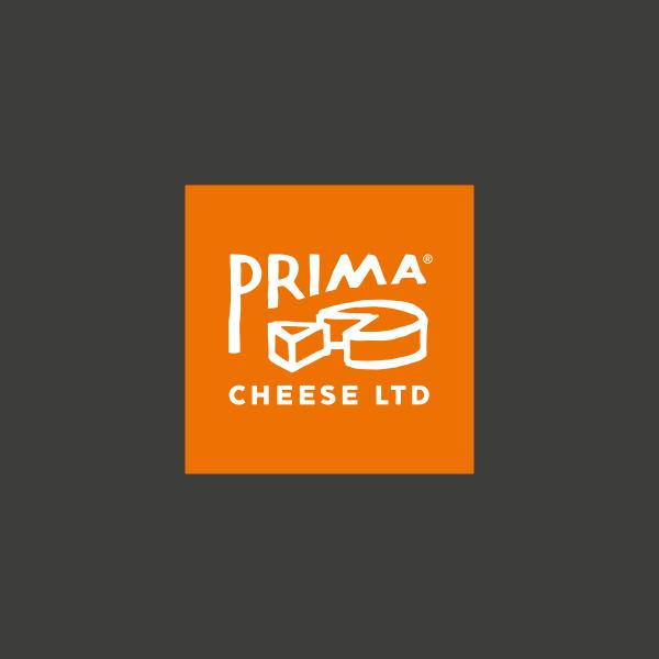 Product Brochure - Prima Cheese Ltd 2018 Product Brochure