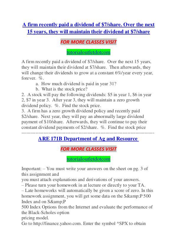 ASSESSMENT CASE PAPER ANALYSIS / TUTORIALOUTLET DOT COM ASSESSMENT CASE PAPER ANALYSIS / TUTORIALOUTLET DO
