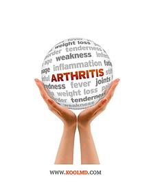 Coping with Arthritis with the help of Telehealth Services