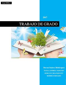 TRABAJO COLABORATIVO - GRUPO 404082-2