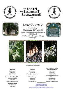 LBBW Newsletters