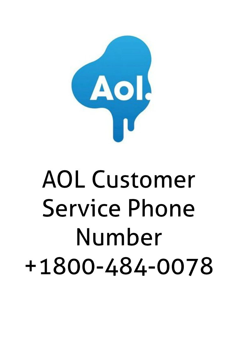 Contact aol +1800-484-0078 AOL Customer Service Phone Number AOL technical support 1800-484-0078 contact number