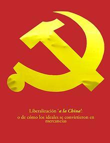 Liberalizacion_China