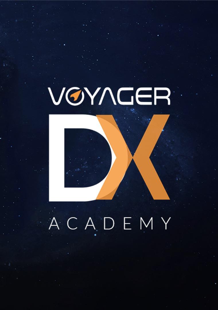 DX Academy 1