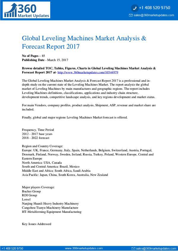 Report- Leveling-Machines-Market-Analysis-Forecast-Report-
