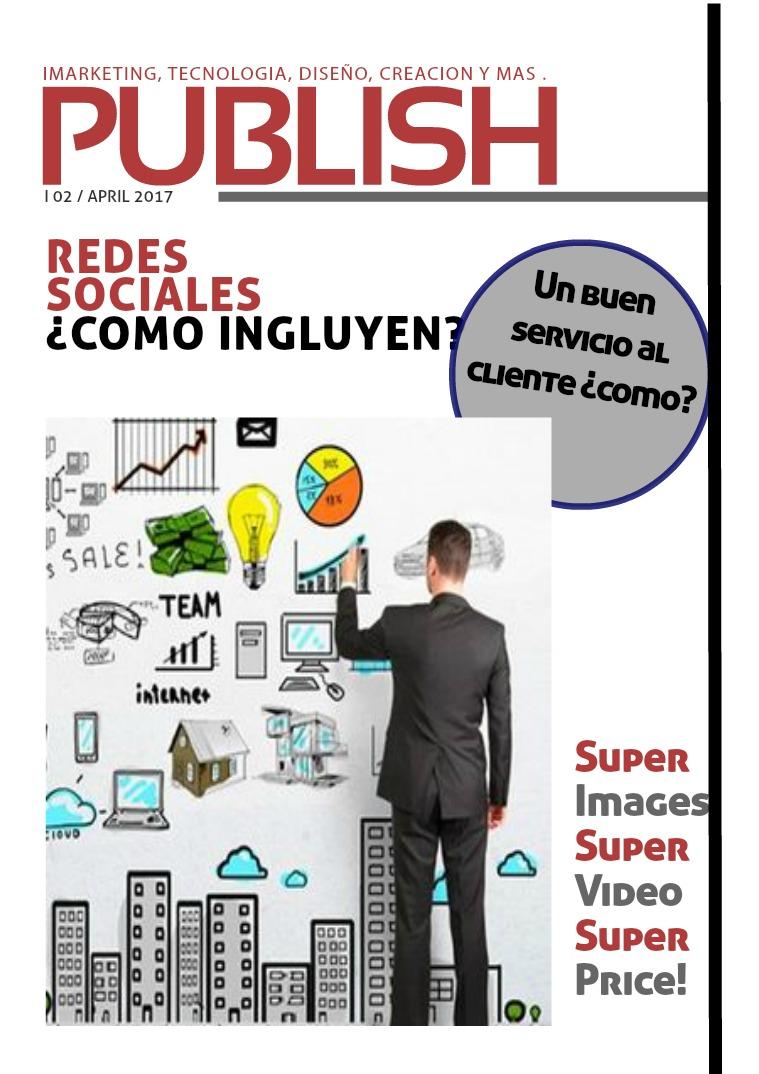 Marketing Publicitario 1