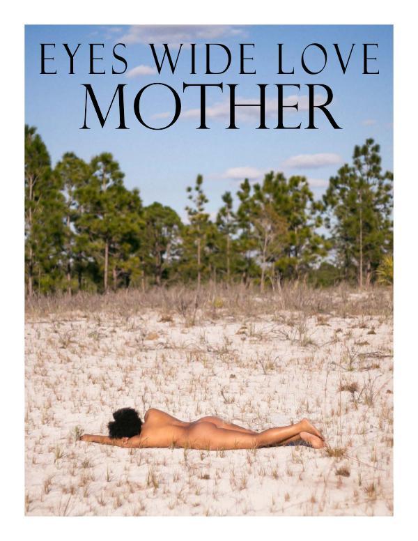 Eyes Wide Love Vol. 2 Mother