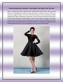 plus size formal dresses australia