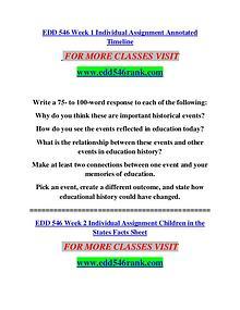 EDD 546 RANK  Motivated Minds/edd546rank.com