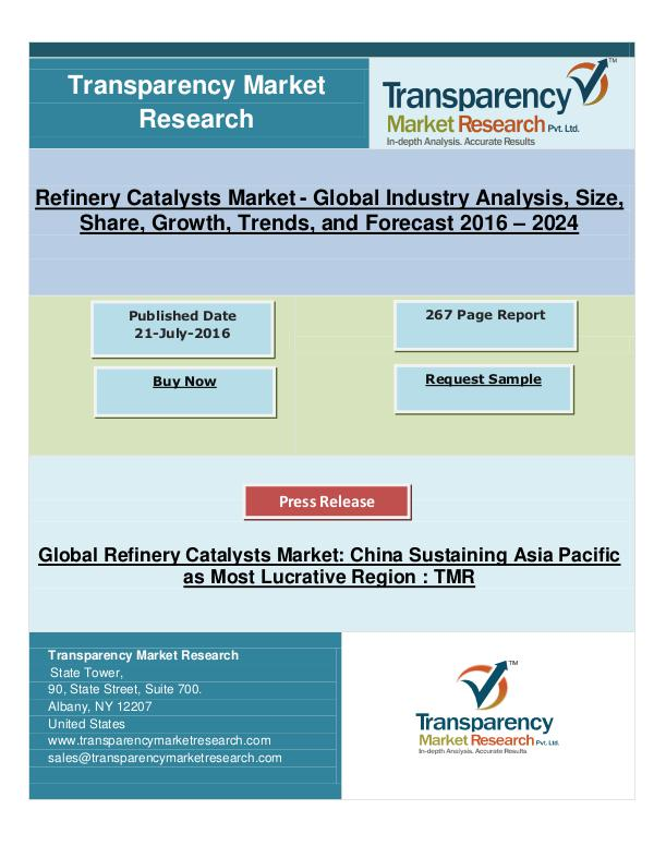 TMR_Research_Reports_2017 to rise to US$17,059.2 mn by 2024