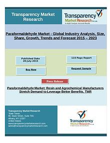 TMR_Research_Reports_2017