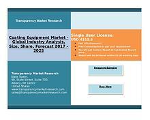 TMR_Research_Reports_2017