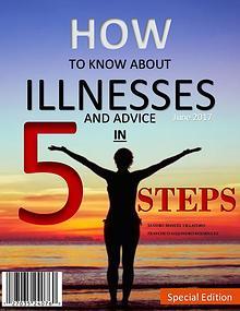 Illnesses and advice