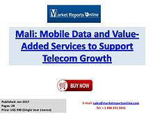 Mali Telecom Services