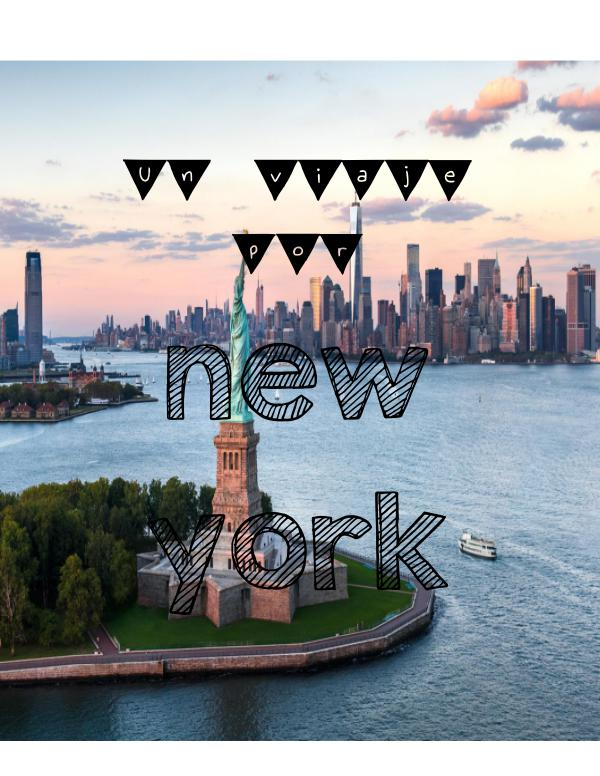 un viaje por new york revista info new york2