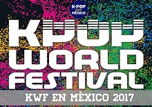 KPOP ZONE MEXICO