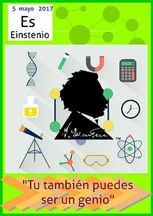 Einstenio