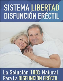 Sistema Libertad Pdf Download /Best Seller