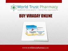 Buy Viraday Online India