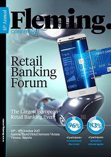 Retail Banking Forum 2017