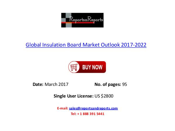 Global Phosphatidylserine Market Outlook 2017-2022