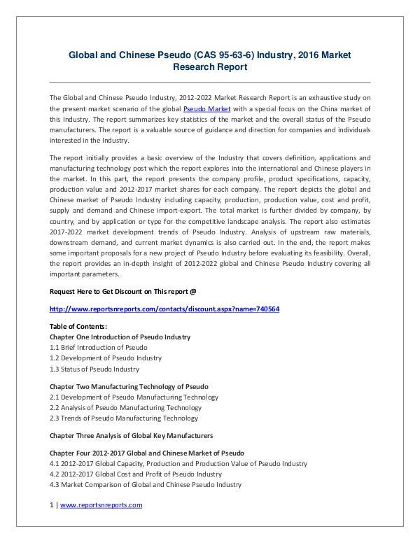 Titanium Oxide Market  2021 Global and Chinese Titanium Oxide (CAS 13463-67-7)