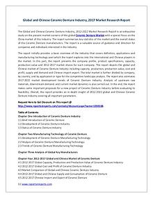 Denim Fabric Industry Share, Profit, Growth 2021