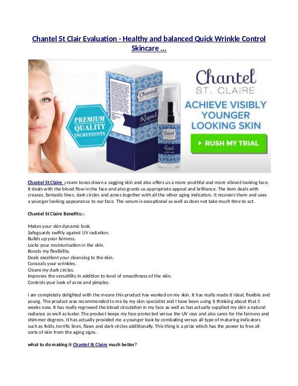 Chantel St Claire Chantel_St_Claire_Art_25_April(1)