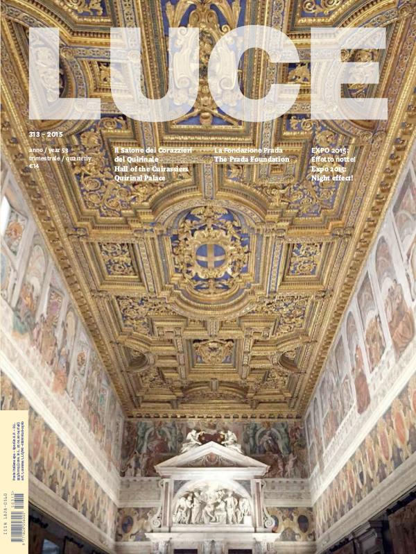 LUCE 313_Cillo_Silvia Tarquini