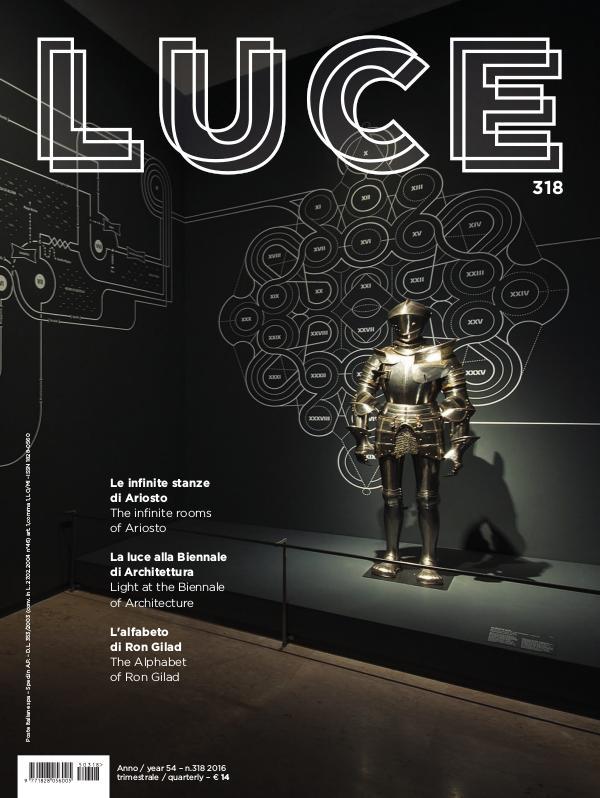 LUCE 318_Della Longa_Duomo di Gemona del Friuli