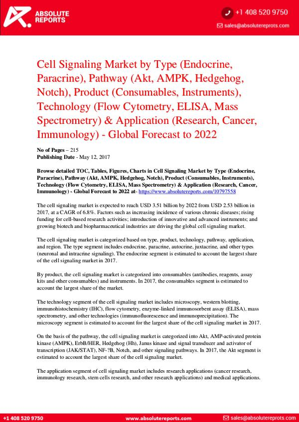 Automotive Cell-Signaling-Market-by-Type-Endocrine-Paracrine-