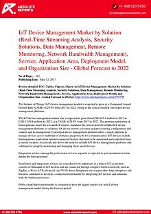 Automotive IoT-Device-Management-Market-by-Solution-Real-Time