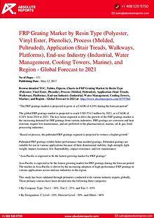 Automotive FRP-Grating-Market-by-Resin-Type-Polyester-Vinyl-E