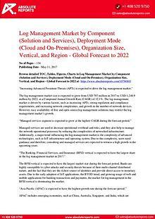 Automotive Log-Management-Market-by-Component-Solution-and-Se