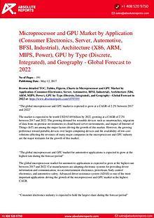 Automotive Microprocessor-and-GPU-Market-by-Application-Consu