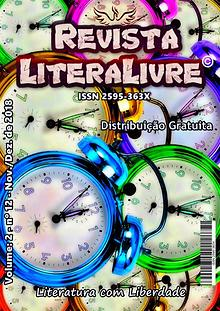 Revista LiteraLivre
