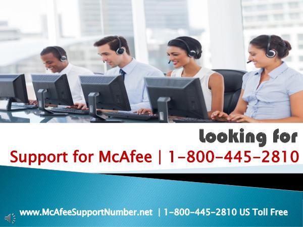 Mcafee Customer Care Number, McAfee.com/Activate, Support for McAFee Support For McAfee, McAfee Customer care number