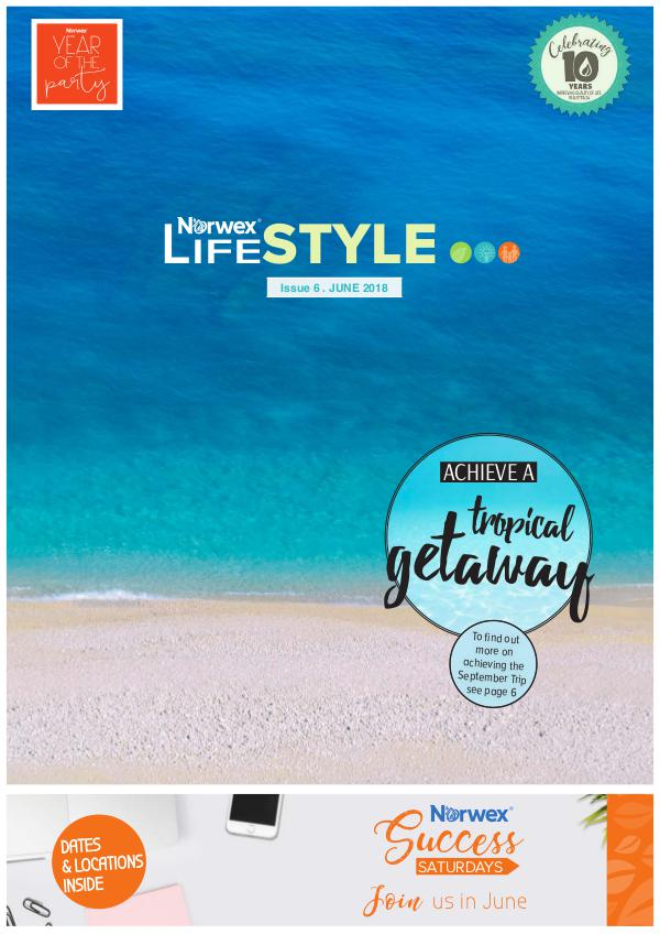 june_lifestyle_flip