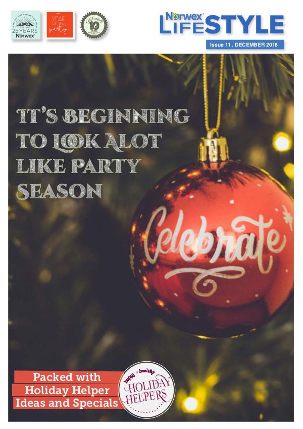 lifestyle_december_flip